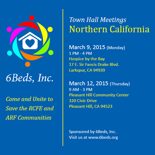 2015-March-Meetings-Banner-600x600