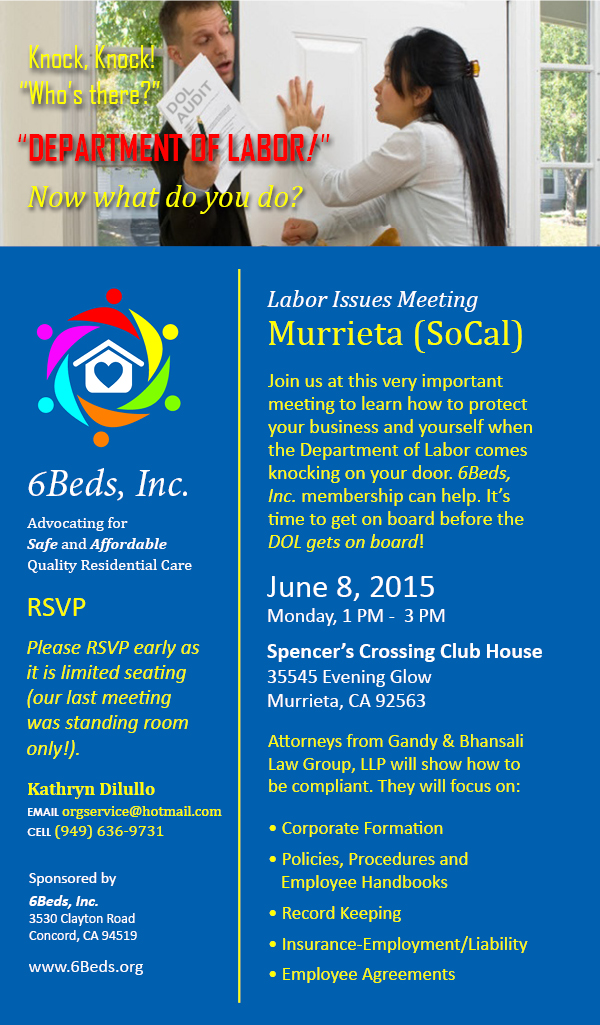 8-June-Town-Hall-Meeting-FULL-02