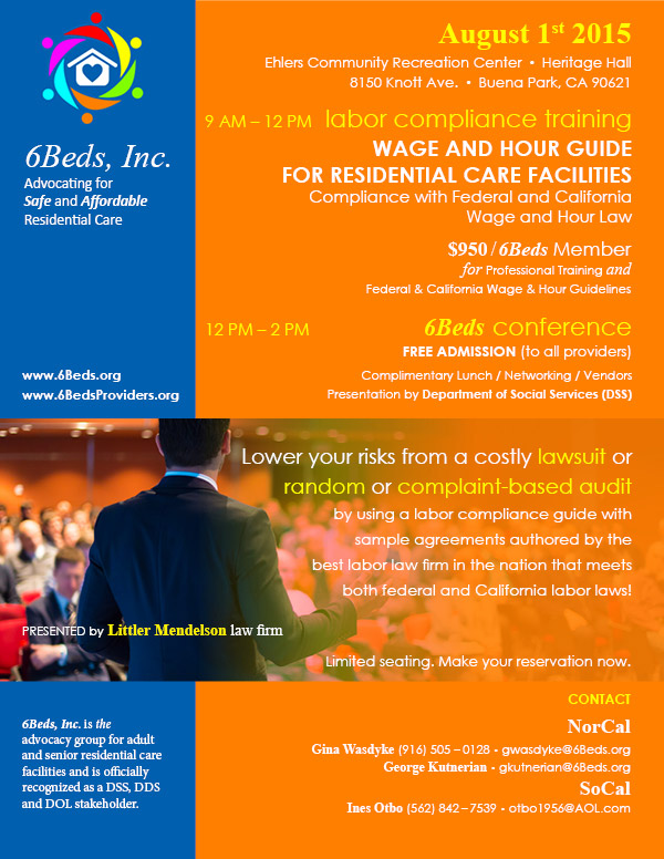 6Beds-Conference-and-Compliance-Model-Training-Flyer-b