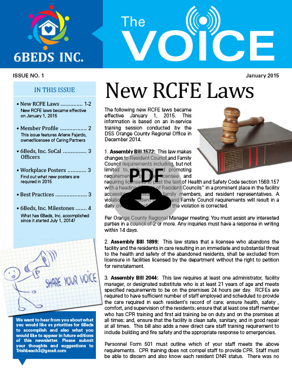 TheVoice_Issue1-p1-lg