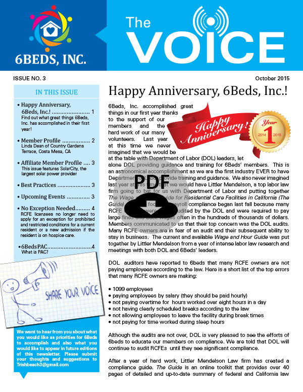TheVoice_Issue3-p1-lg