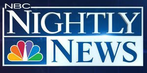 NBC Nightly New