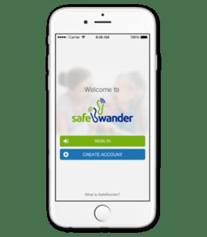 safewander-app