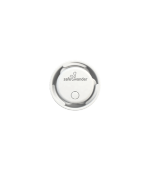safewander-sensor-button