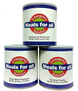 stacked-meals-for-all-cans