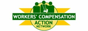 Workers' Compensation Action Network