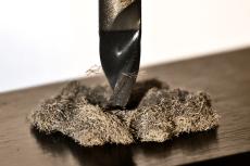 PCD Drilling Tool - 6C Tools AG