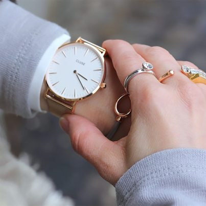 Image result for watch 3pm on wrist