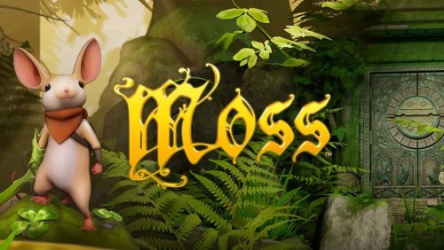 Moss | Review 67