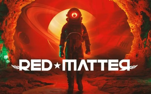 Red Matter | Review 61
