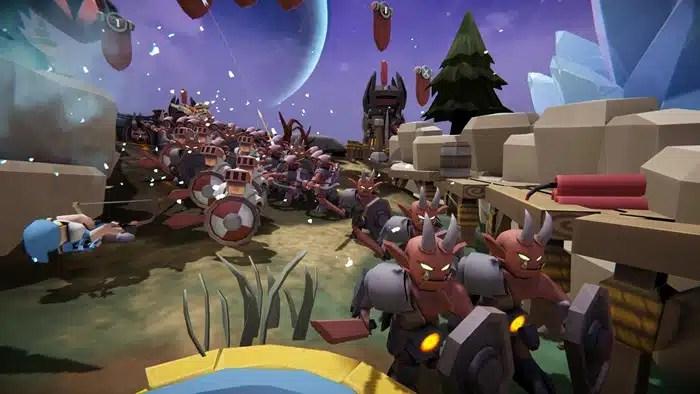 Skyworld Kingdom Brawl Coming