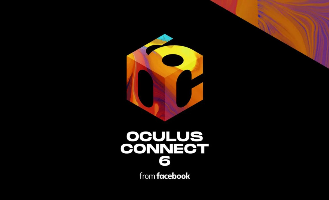 OC6 Live Blog 58