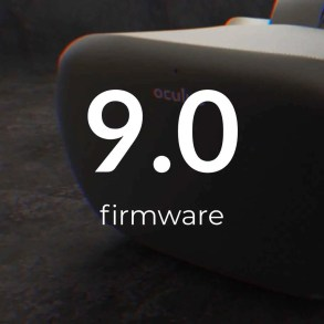 Quest Firmware Update 9.0 70