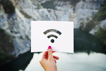 Guide: Solve Intermittent Quest Wi-Fi Issues with Quest 56