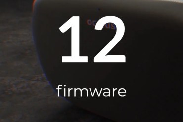 Quest Firmware 12, hand tracking, AMD support, and releases are ramping up! 44