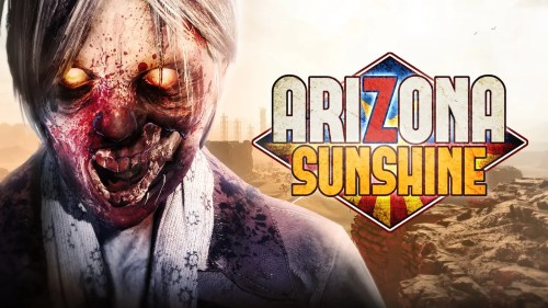 Arizona Sunshine | Review 67