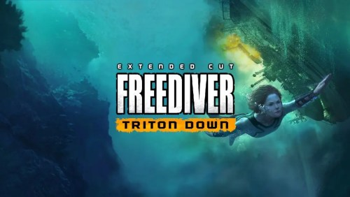 Freediver: Triton Down | Review 67