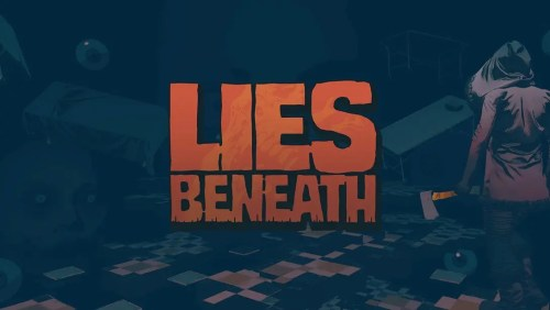 Lies Beneath | Review 63