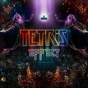 Tetris Effect | Review 68