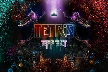 Tetris Effect | Review 4