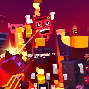 Shooty Skies Overdrive | Review 64