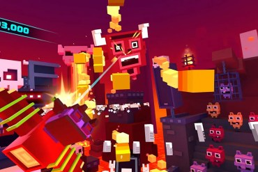 Shooty Skies Overdrive | Review 2