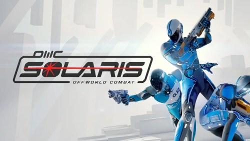 Solaris Offworld Combat | Review 65