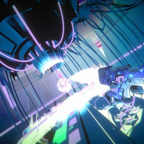 Pistol Whip 2089 DLC Out Tomorrow | Here's Our Spoiler-Free Review 68