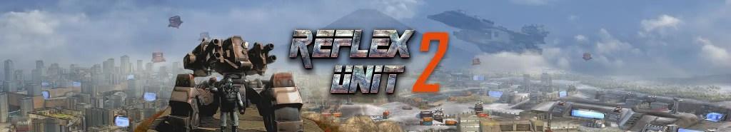 paid sidequest games reflex unit 2