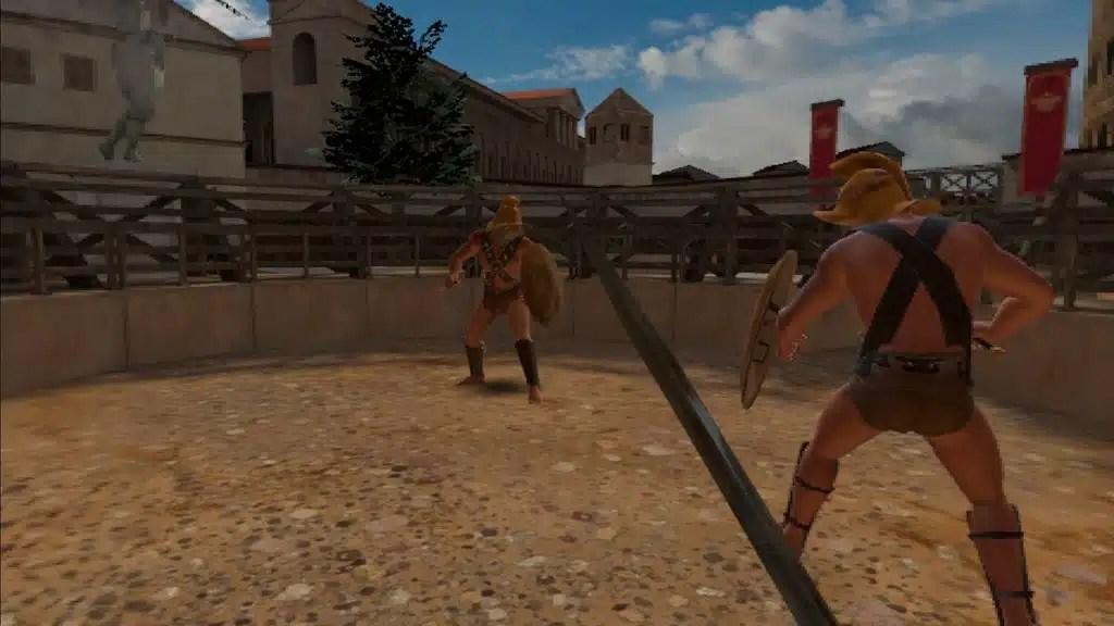 paid sidequest games gladius