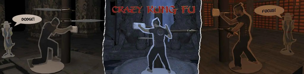 paid sidequest games crazy kung fu