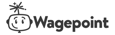 Logo Wagepoint
