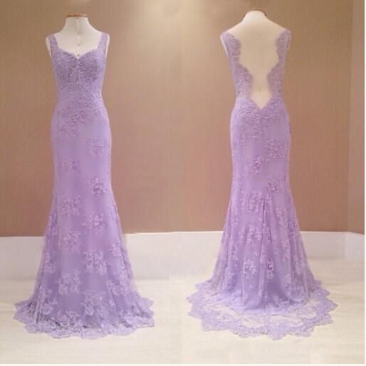 Image Result For Lilac Bridesmaid Jewelry