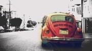 Te gustan los vochos; Qro Wagen traerá más de mil a Querétaro este domingo