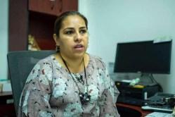 100 por ciento de descuento en multas y recargos del predial 2019 en El Marqués