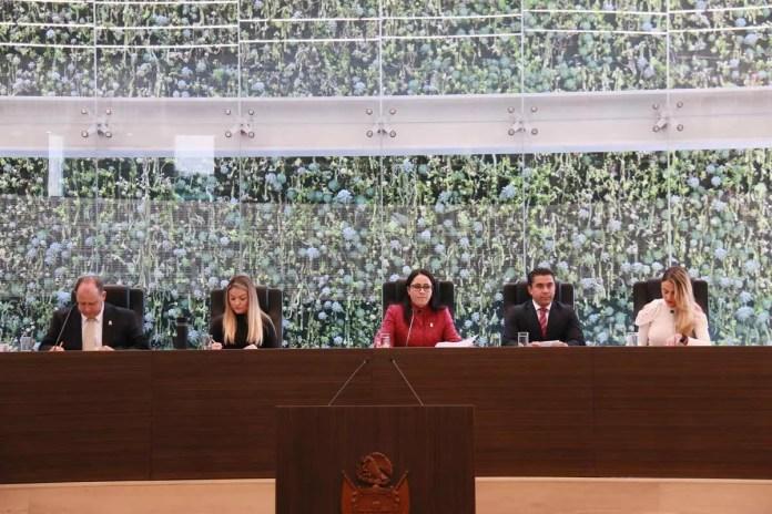 Aprueban declarar fiestas tradicionales de El Pueblito como Patrimonio Cultural Intangible de Querétaro