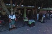 120 restaurantes en Querétaro que brindan servicio con entrega a domicilio