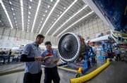 FAMEX trabaja arduamente con el Gobierno de Querétaro para ofrecer el mejor evento aeronáutico de América Latina en 2021