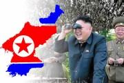 La seguridad como imperativo estratégico en Corea del Norte (Parte 2 de 4)