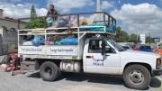 Corregidora logra reunir 8.6 toneladas de tapas al Banco de Tapitas