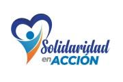 """""""Solidaridad en Acción"""", app que busca unir causas ciudadanas ante la pandemia"""