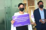 Creará Querétaro Independiente Unidad para la Igualdad de Género en el Poder Legislativo del estado