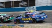 Este domingo 20 de junio la fecha 2 de NASCAR PEAK México en el óvalo del Eco Centro de Querétaro