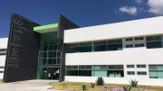 14 de junio iniciaría el programa especial de regreso a clases presenciales en Querétaro