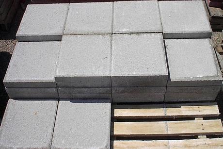 brickyard masonry & landscape supply