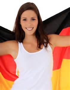 deutsche3