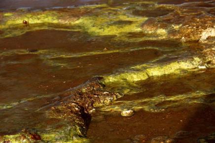Island Haukadalur