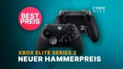 Comment faire : Manette Xbox One Elite 2 au meilleur prix