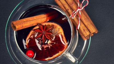 weihnachtsshopping bei 6imSinn Rezept Punsch 1