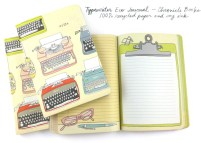 writejournalf
